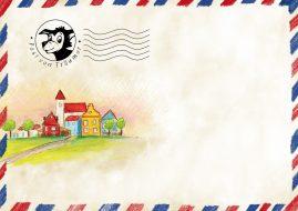 Briefumschlag_C5_02